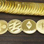 資産運用に仮想通貨を活かすための選び方とは?
