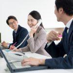 投資信託の「ETF」とは?仕組みを解説します!