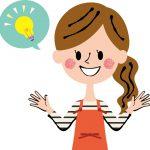 マネーセミナー参加者に多い不安・悩みの種類とは?