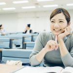 マネーセミナーで学べる「お金を貯める目的」とは?