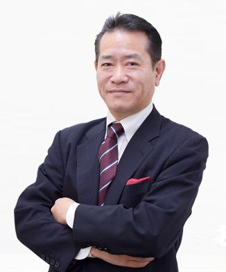沢田 二郎