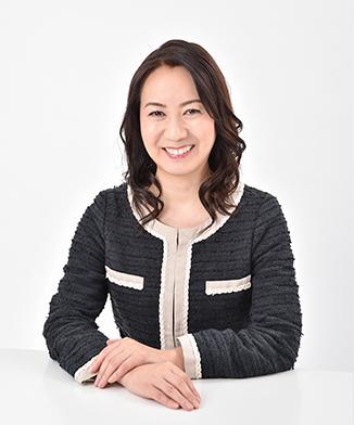 鈴木 敦子