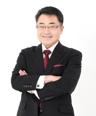 久保田 健志