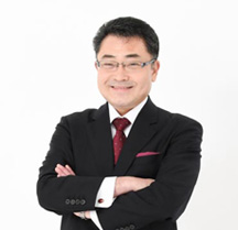 グライブ:久保田 健志