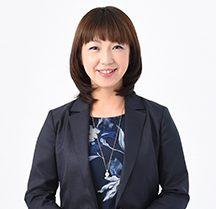花桐 智美