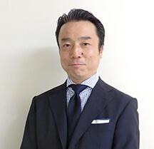 グライブ:佐藤 進太郎