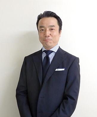 佐藤 進太郎